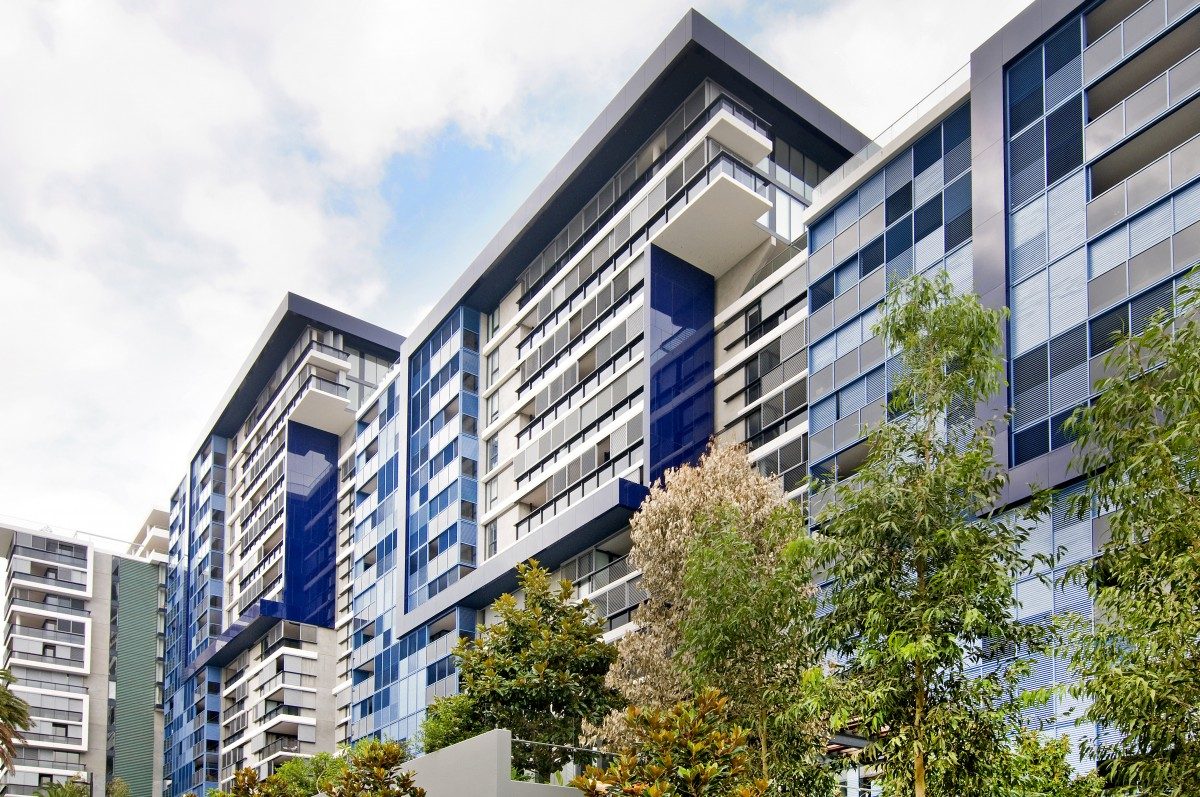 WatpacTrioApartments