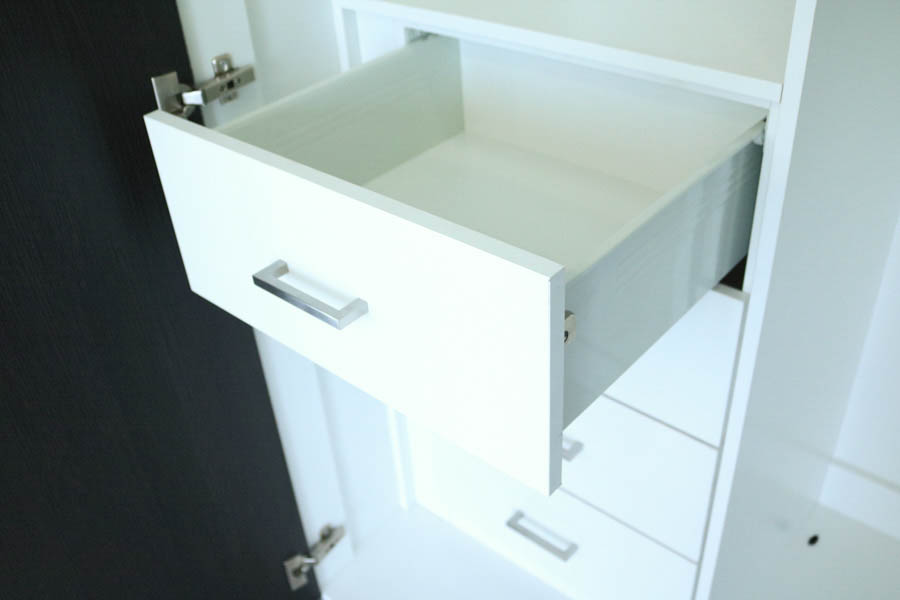 cc-s3-drawer1